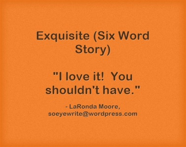 exquisite-six-word-story