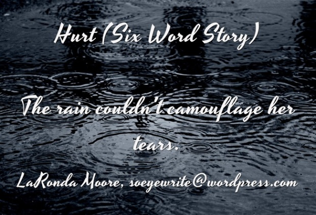 hurt-six-word-story-the