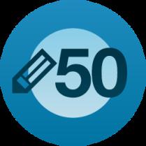 50-posts-january-30-2017